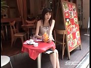 japanese tall woman 1 Thumbnail