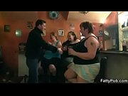 Massage entre mecs paris femme trans tout nue