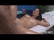 очень худые женщины фото порно голые
