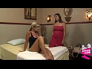 Jolie brune sexy salope sur saumur