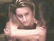 horny webcam lesbians - passioncamgirls.com