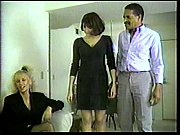lbo - mr peepers amateur home videos 11.