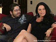 порно видео первый раз изменила мужу