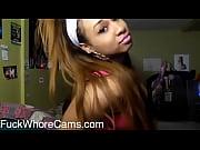 thick redbone tranny dancing - fuckwhorecams.com