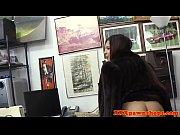 Онлайн видео ххх кавказские девушки