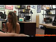 порно дианы узб актрисы