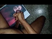 Tribute-86-Kiran Ali-11