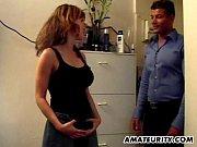 Femmes coquines sur lyon rencontre sexe bénévent