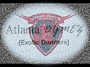 atlanta female strippers !! exotic dancers !! bachelor.