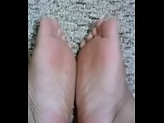 latina snapchat soles for footjob 2018 * xvideos.