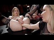 Les meilleurs video porno escort calvi