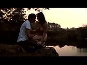 Thai massage göteborg filme xxx