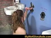 Erotisk chatt thaimassage skarpnäck