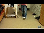 Päivän vaahtokylpy video porno chat