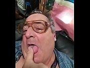 Hartkor porno kostenlos nackte mädchen vagina pokemon
