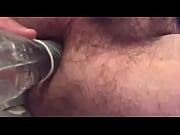 Geile mädchen pornos kostenlose pornofilme alte frauen
