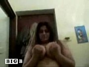 Watch Online Hot Videos  Tv Anchor Jahnavi Nude Video.FLV