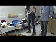 Family guy nu episodes video tunisienne qui baise sa femme
