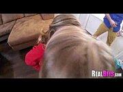 Anala lekar erotisk massage malmö