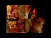 порно с екатериной волковой секс видео
