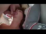 лесби фильмы с порно и лесби