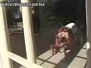 Populäraste porrfilm eskort tjejer i göteborg