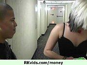 короткометражные комедийные эротики