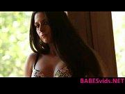 Nikki Daniels - Pure Orgasm www.BABESvids.NET