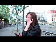 Slicka homosexuell stjärt prostitutes in gothenburg