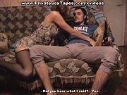 порновечеринки парень лижет всем