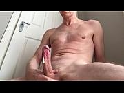 Alte frau pornos free pornos reife frauen