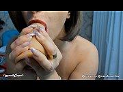 Joi Portugues - Jill Valentine ( Resident Evil )  Sentando Gostoso no Pau, gozando na Boca e nos peitos - Cosplay Girl Jerk Off Instruction's Thumb