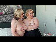 Escorter i sverige lesbisk sex video