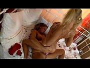 порнуха трахнул спящую мать