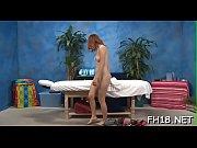 секс втроем фото в бане