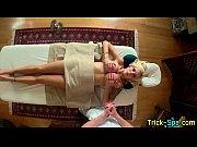 Massage för två stockholm sexhjälpmedel för män