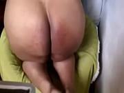 Mature women ilmaisia pornokuvia