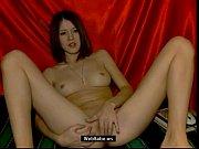Naken massage stockholm grattis erotik