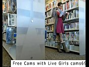 web cam girl free webcam porn.