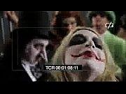 batgirl xxx parody  sunny lane