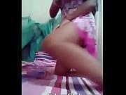 swetha stripping expose bra n panty.