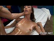 Porno kino frankfurt pornos kostenlos laden