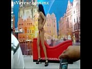 Frauen nackt ficken omasexfilme kostenlos