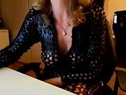 Eskort uppsala underkläder sexiga