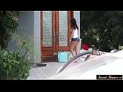 Vaimolle mustaa munaa ilmaiset porno videot fi