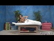 Erotisk massage stockholm svensk sexfilm