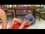 бодьшие попки в лостинах в шортах порно картинки