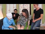 Nuru massage sverige svenska porr film