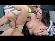 Порно видео с юлией новой