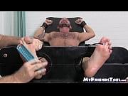 Massage falköping massage trollhättan
